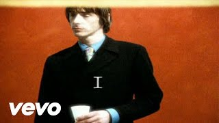 Paul Weller - The Changingman (Official Video)