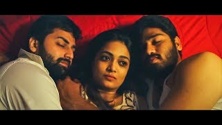 Yours Shamefully | Soundarya, Vignesh Karthick | Tamil Short Film with English Subtitles