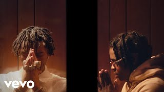 Lil Baby & 42 Dugg - Grace (Official Video)