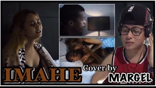 BEST IMAHE COVER SONG BY MARGEL | REACTION VIDEO | @SY TALENT ENTERTAINMENT  | @Ka Job Low
