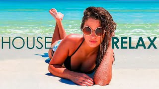 Mega Hits 2020 🌱 The Best Of Vocal Deep House Music Mix 2020 🌱 Summer Music Mix 2020 #5