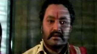 emotional music from the movie seetharamaraju.3gp