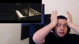 twenty one pilots LANE BOY the MUTEMATH sessions -REACTION-