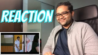 Ayan Fan - Made Trailer Reaction | CT Mediaworks | Suriya | KV Anand | Harris Jayaraj | DJ ALI