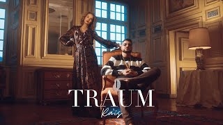 "RA'IS   ""Traum"" (Official Video)"