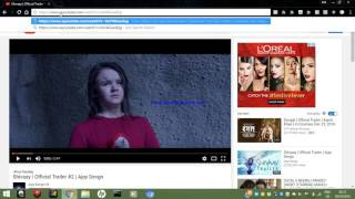 how to download youtube video(hindi)