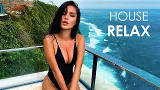 Mega Hits 2020 🌱 The Best Of Vocal Deep House Music Mix 2020 🌱 Summer Music Mix 2020 #4