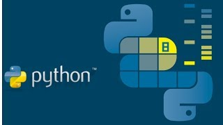 Publishing (Perfect) Python Packages on PyPi