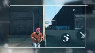 Best moments free fire