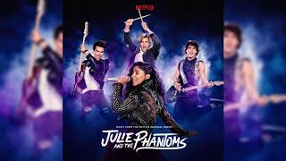 Julie and the Phantoms - Full Album