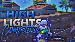 HIGHLIGHTS #78 AND SCRIMS T1 | PUBG MOBILE LITE