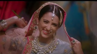 Royal Wedding Vs Simple Wedding | Brides of India | Manushi Chhilar and Kareena Kapoor