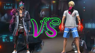 custom game paly #custom_game #free fire lover# new videos Two vs Two