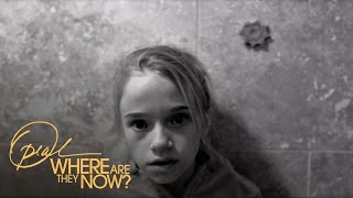 Update on Danielle's Horrific Story of Child Neglect | Where Are They Now | Oprah Winfrey Network