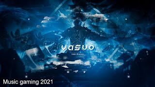 Gaming music 2021 ♫  Best of EDM Mix 2021 ♫