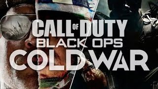 Hardpoint Moscow | Call Of Duty Black Ops Cold War Gameplay | PS 4 | AB Playz