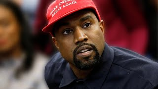 Comedians on Kanye West | Hilarious Humans