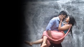 Mera pyaar tera pyaar ll Naga shourya ll Rashmika mandanna ll new Hindi song