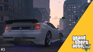 24 Hours No rule breaking Challange | GTA 5 | Dilgozian Gaming