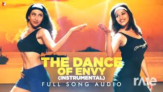 Singh Narayan - The Dance Of Envy & Koi Mil Gaya Best Song | RaveDj