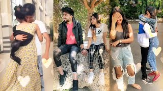 ROMANTIC TIKTOK COUPLE💑❤GOALS 2020 | Best Musically Relationship❤Goals | Cute Couples💑Musically