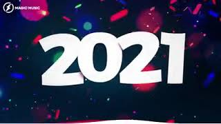 the best music 🎧 2021 the party house ♬